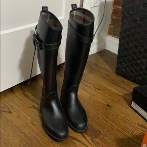4888dae673 Burberry Winter & Rain Boots for Women | Poshmark